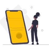 ドコモのケータイ補償は無料でiPhoneを交換してくれる手厚さ!